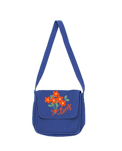 TINY FLOWERS BAG_indigo (DROP2)