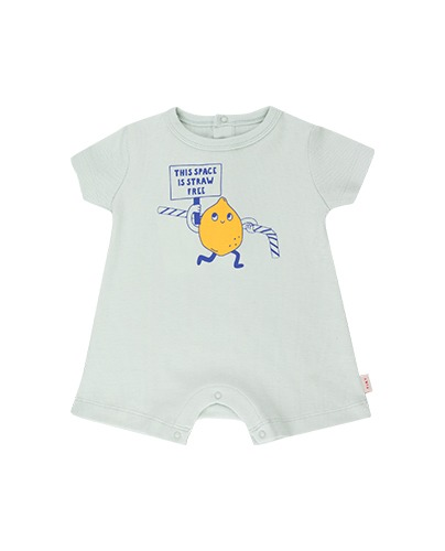 TINY ACTIVIST ONE-PIECE_light blue grey (DROP2)